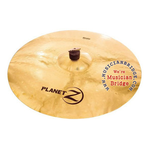 Zildjian - Planet Z 라이드 20인치